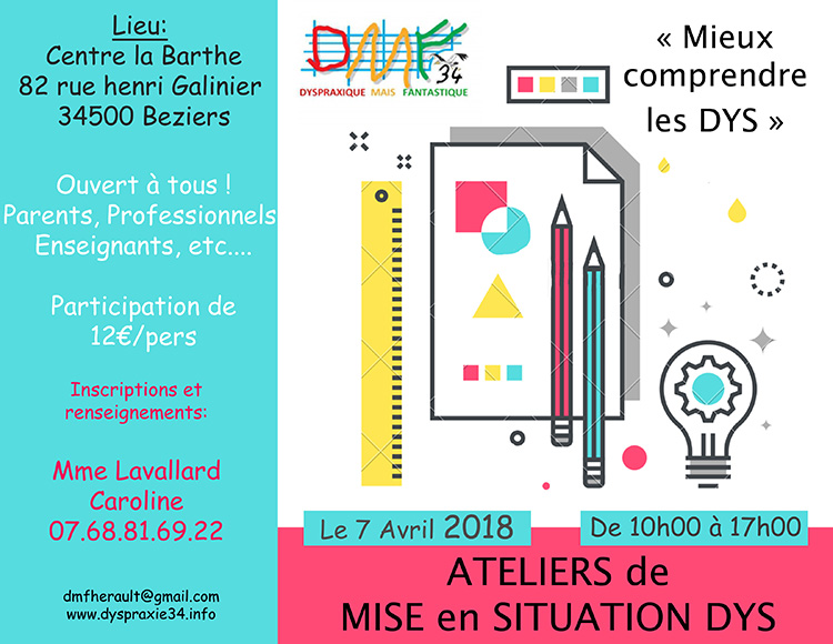 mis beziers 7 avril 2018